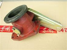 东风天龙雷诺发动机排气制动阀/D5010550606