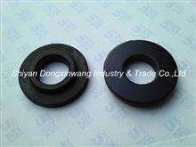 防塵橡膠套硫化合件/5001075-C0300