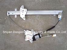 左門玻璃升降器/6104010-C0101