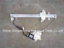 右門玻璃升降器/6104020-C0101
