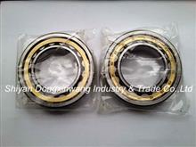 輸出軸軸承NU211EC , 32211/NU211EC , 32211
