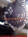 专营进口康明斯NTA855发电机2874862充电机6CT8.3发动机配件2874862