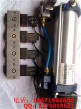 FR803门泵及新款FR803门泵电磁阀/FR803