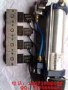 FR803门泵及新款FR803门泵电磁阀FR803