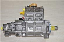 卡特320D喷油泵320D燃油泵326-4635