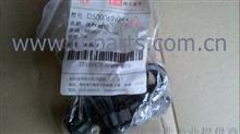 东风雷诺发动机配件DCi11连杆螺母/D5000694646