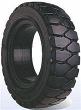 韩泰叉车轮胎 广州叉车轮胎 卡车轮胎图片