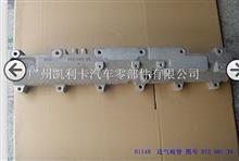 D12-001-34上柴进气歧管/D12-001-34