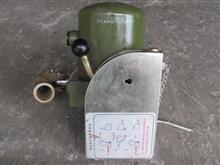 东风军车配件 EQ2102  油泵总成-备胎/31A-05070
