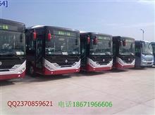 东风超龙客车EQ6730CT CTN系列城市客车 超龙客车配件/东风超龙客车EQ6730CT CTN系列城市客车