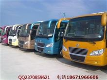 东风超龙EQ6660PT56660PT客车配件/东风超龙EQ6660PT56660PT