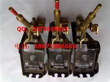 东风超龙客车操纵机构换挡支架/EQ6607PT 6607PT2 6605PT  6607PT6  6660PT5