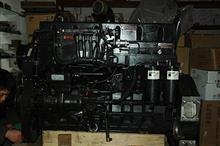 优价销售康明斯QSM11 试机用发动机/QSM11