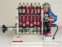 工程机械油泵油嘴柱塞修理包