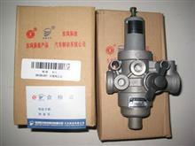 东风EQ153卸载阀(新式)/3512N-001