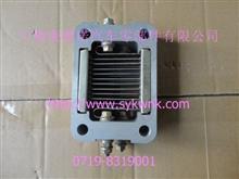 东风4H发动机进气预热器总成/1015BF11-010