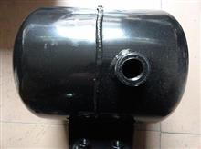 东风天龙再生储气筒 3513210-T1700/3513210-T1700