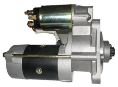 5001853816 renault starter solenoid 5001853816 for Cummins starter motor cross reference