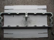 雷诺 发动机制动室总成D5600621147/D5600621147