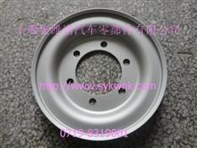 现货批发供应东风雷诺发动机配件-曲轴皮带轮/D5010412967