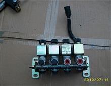 供应四连体电磁阀37Z60D-54040/37Z60D-54040