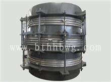 海汇供应直管压力平衡式波纹补偿器/BHZP型