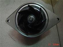 东风康明斯ISDE水泵/4891252