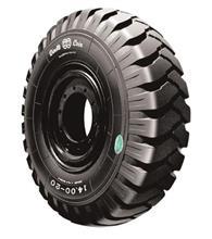 韩泰叉车轮胎报价正新叉车轮胎价格表
