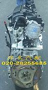 供应奥迪减速器奥迪A4减速器总成汽车配件/30