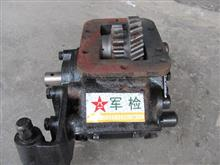 東風軍車配件 3.5噸 絞盤取力器總成/4502M-020  4502E-020