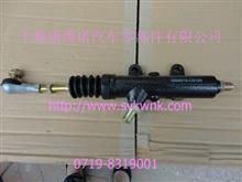 东风天龙离合器总泵/1604010-C0100