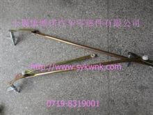 现货批发供应东风天龙雨刮传动机构总成/5205031-C0100