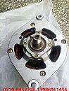 供应康明斯B5.9系列3284392博世0 120 488 294发电机柳工920D挖掘机充电机3284392