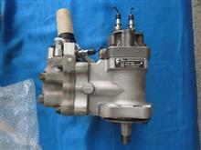 Cummins  ISLE8.9原装燃油喷射泵总成(康明斯燃油系统武汉公司)/3973228
