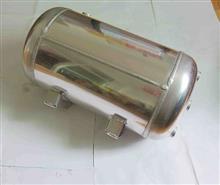 天龙铝合金贮气筒3513010-T0805/3513010-T0805