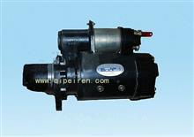 供应美国 康明斯系列KTA38发动机启动马达  起动机总成3636817/3636817