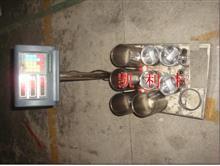 K1530000-PJ4P一汽解放发动机四配套/K1530000-PJ4P