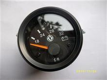 东风EQ153空气压力表/3816BY-010