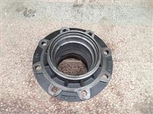【31SW-04015】原厂东风天龙后轮毂  后轮芯