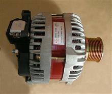 东风康明斯C4984043发电机JFZ2720充电机/C4984043