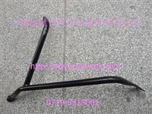 现货批发供应发动机零部件东风天龙倒车镜支架/8201102-C0100