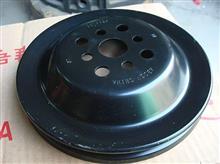 【C3919624/3919624】东风康明斯发动机空调皮带轮/C3919624