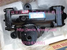 IPS40 整体式动力转向器总成/3401B06-010