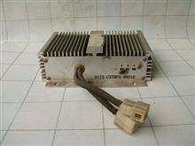 东风EQ6105电源转换器/37BF4-38010