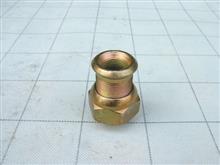 153后轮胎螺栓螺母/31N-04053/04055/04054/04056