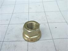 轮胎螺栓螺母