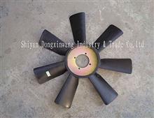 1308N020-001 風扇總成/1308N020-001