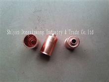 D5010295301   東風雷諾 噴油器套管/D5010295301