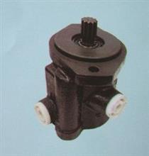 东风天龙300/340/375马力叶片泵/4930793