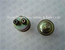 C3934561機油壓力傳感器總成   東風康明斯/C3934561